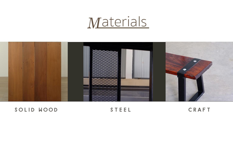 Materials-TK-Rustic-2