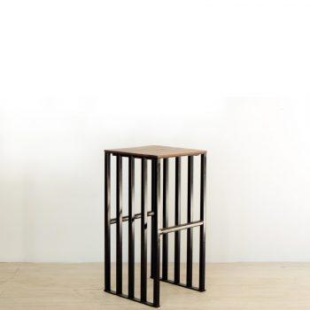 เก้าอี้บาร์ไม้ เฟอร์นิเจอร์ลอฟท์ เฟอร์นิเจอร์ร้านกาแฟ