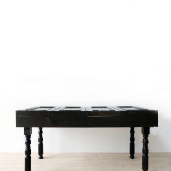 โต๊ะกินข้าวไม้ เฟอร์นิเจอร์ลอฟท์ เฟอร์นิเจอร์ร้านกาแฟ เฟอร์นิเจอร์หัวหิน